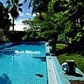 Key West, Florida, USA (46650248191).jpg
