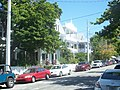 Key West FL HD bldg15.jpg