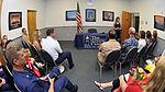 Key West Ombudsman Appreciation Assembly 140918-N-YB753-076.jpg