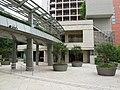 Keyakizaka Terrace East Court 2013.jpg