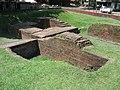 Khana Mihirer Dhipi or Mound 08.jpg