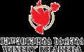 Khareba logo.png