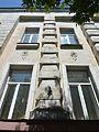 Kherson Vorontsovska (Dekabrystiv) Str. 20...38 Building of Former District Council 02 Details (YDS 3820).jpg