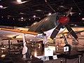 Ki-84-Right front view.jpg