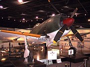 Ki-84-Right front view.jpg