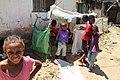 Kids in Stone Town, Zanzibar, Tanzania - panoramio.jpg