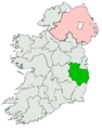 Kildare-Wicklow Dáil constituency 1921-1923.png