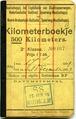 Kilometerboekje 500 km 1899.tif