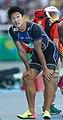 Kim Kuk-young Rio 2016.jpg