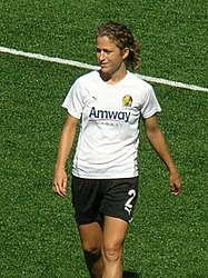 Kim Yokers at 2010 WPS Championship 1.JPG