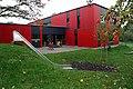 Kindergarten Kleine Insel Zizishausen.jpg