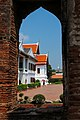 King Narai's Palace.jpg