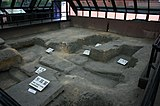 King of nanyue tomb 2008 06.jpg