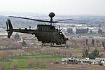 Kiowa Warrior DVIDS536069.jpg