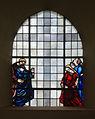Kirche Alt-Rahlstedt Fenster4.jpg