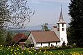 Kirche Blumenstein05046.jpg