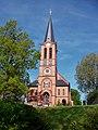 Kirche Dorfchemnitz (Zwönitz) (2).jpg