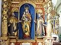 Kirche Pleif Figuren Rosenkranzaltar.jpg