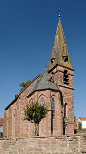 Himmelsberg