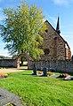 Kirche Stausebach 3.jpg