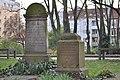 Kirchhof St. Pauli (Hamburg-Altona-Altstadt).3.ajb.jpg