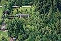 Kirchhundem Panorama-Park Labyrinth FFSW-0549.jpg