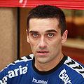Kiril Lazarov 08.jpg