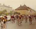 Kirschblütenrennen 1982 Start Grieskirchnerstraße.png