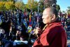 Kirti Rinpoche Speaks.jpg
