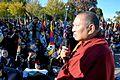Kirti Rinpoche Speaks.jpg