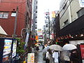Kitanagasemadori4 Chuo-ku Kobeicity Hyogopref No,2.JPG