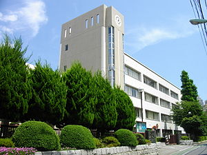Kitazono High School.JPG