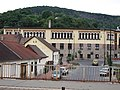 Kittenberger Kálmán Általános és Művészeti Iskola, 2013 Nagymaros, 2626 Hungary - panoramio (20).jpg
