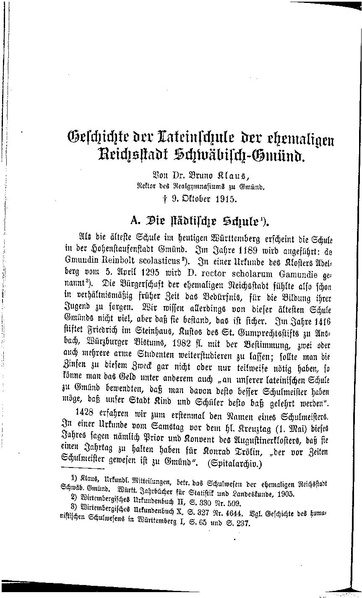 File:Klaus lateinschule gmuend 1920.pdf