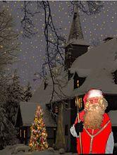 Klausenkapelle mit Nikolaus.jpg
