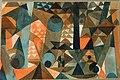 Klee Translucencies, Orange-Blue 1915.jpg