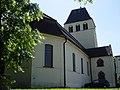 Klein Ammensleben Kirche.jpg
