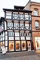 Kleine Burg 10 Braunschweig 20170921 001.jpg