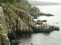 Klify 3 - panoramio.jpg