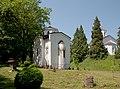 Klisura monastery - Varshets.jpg