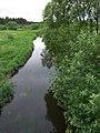 Kljazma - panoramio.jpg
