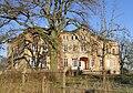 Klockow Gutshaus 2011-01-28 236.JPG