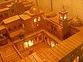 Kloster Deir az-Zafaran Kurkmo Dayro Deyrüzzaferân Manastırı Dayro d-Mor Hananyo (syrisch-orthodox (jakobitisches)) (39732945424).jpg