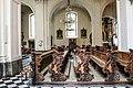 Kloster Mariahilf Foto Reinhard Sock 10.jpg
