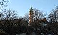Klosterkirche Andechs a.jpg