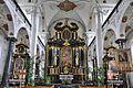 Klosterkirche pfaefers.jpg