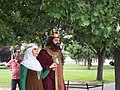 Kneginja Milica i knez Lazar.jpg
