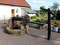 Knopp Brunnen.JPG