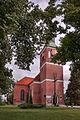 Kościół św. Piotra i Pawła w Węgorzewie.jpg