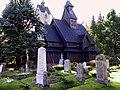 Kościół Wang - panoramio.jpg